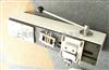 试验机卧式拉力试验机结构