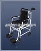 M501杭州轮椅秤,专供医院,250公斤体重秤
