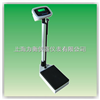 TCS-150-RT玉林电子身高体重秤  柳州电子身高体重秤