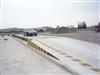 SCS模拟汽车衡上海勤酬汽车式地磅,是您购买zui好的选择
