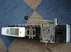 测试机线束端子拉力测试机操作