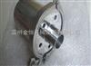 DN20-DN50温州金恒呼吸器