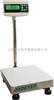 TCS不锈钢秤盘100公斤电子台秤,A12计重仪表150公斤高精度台秤