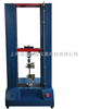 QJ211S汽车胶粘剂粘结强度试验机