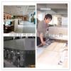 木材加工机械烘干生产线