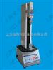 电动测试台高精度电动测试台质量