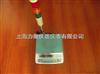 AHW柳州6kg报警电子秤