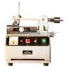 QHZ涂膜划痕试验仪