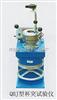 QBJ型杯突试验仪(数显)