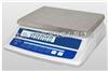 AHW-33公斤电子计重桌秤,惠而邦电子秤厂家直销