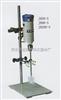 JB90-S数显电动搅拌机