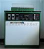 zui低成膜温度测试仪