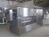 TSX3000-100单螺杆膨化食品机械