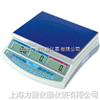 JS-06A南昌计数电子秤 6kg/0.2g价格优惠