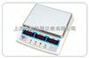 ACS-D洛阳15公斤计数电子秤(数数电子称)