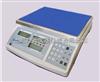GC西宁电子计数型桌秤