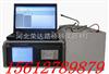 NJ-RCM-12型<br>氯离子扩散系数测定仪