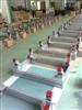SCS-P711-NN3吨钢瓶秤3600元zui低价格厂家直销