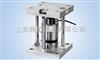 SCS1吨立罐计量器,动态称重模块厂家供应,江苏反应釜称重系统