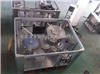 6000瓶矿泉水饮料灌装机