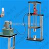 拉力试验机上海液压型拉力试验机