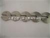 重庆10g 不锈钢 (增砣)砝码