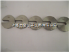 银川20g 不锈钢 (增砣)砝码