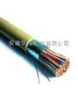 PVV22信号电缆