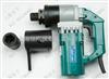 电动扳手定扭矩电动扳手原料生产商