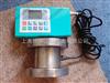 扭力测试仪3000N.m数字扭力测试仪供应商