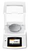 QUINTIX313-1CN新款赛多利斯电子天平西安销售点