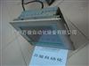 PC670西门子工控机维修广州西门子工控机维修PC670