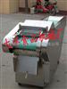 JCJ净菜加工设备价格,多用切菜机