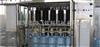 QGF型240桶灌装机
