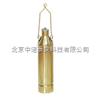 TA-250便携式油罐取样器  油品采样取样器