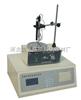 CL-UIII<br>氯离子含量快速测定仪