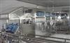 QGF型大桶灌装水生产线