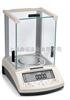 HZY-A华志实验室电子天平,500克精密天平经销商,重庆工业电子天平
