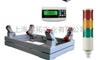 SCS碳钢二路开关量输出称氯瓶的电子秤