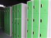 15门储物柜承接加工健身房更衣柜定制 健身房储物柜定制 健身房存包柜生产