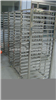 大量批发供应蒸箱配套设备不锈钢小推车