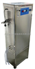 HW-ET-50G50克氧气源水冷石英管臭氧发生器参数及报价