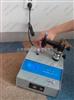 检测仪杠杆表专用测力计价格