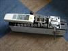 拉压试验机测试破坏力专用拉压试验机