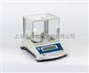 ACS0.001g精度的电子天平产天平0.1mg的电子天平特价卖-N