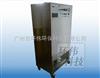 HW-ET-100G100G/H臭氧发生器参数⊙200G/H空气源臭氧发生器报价