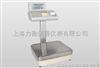 PC九江不干胶计数打印电子称,标签打印称生产厂家