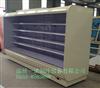 FMG--G1大型立风柜,家乐福风幕柜,大润发风幕柜