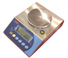 JM供应防爆天平 0.001g精度防爆炸电子称 防爆电子天平价格