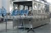 全自动桶装水生产线QGF